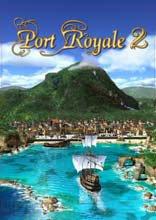 Port Royal 2