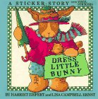 Image for Dress Little Bunny