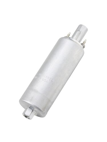 Walbro Gsl394 Universal In-Line Fuel Pump