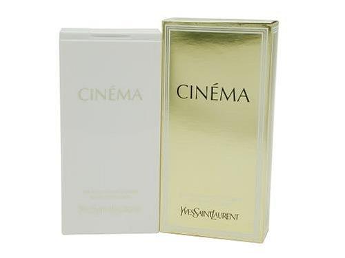 cinema-by-yves-saint-laurent-body-lotion-200ml