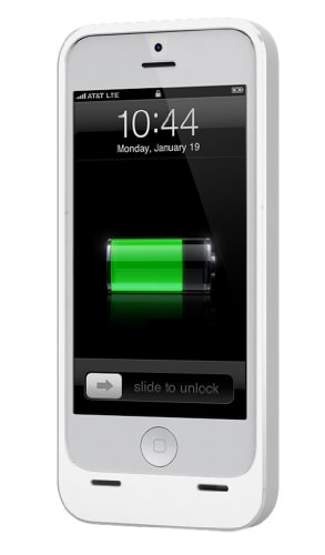 unu-power-dx-external-protective-battery-case-for-iphone-5s-iphone-5-mfi-apple-certified-glossy-whit