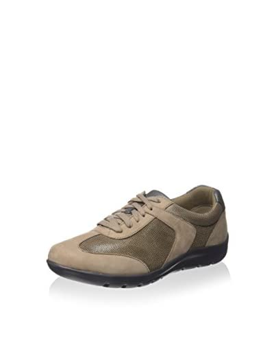 Rockport Zapatillas Moreza Chev T-Toe