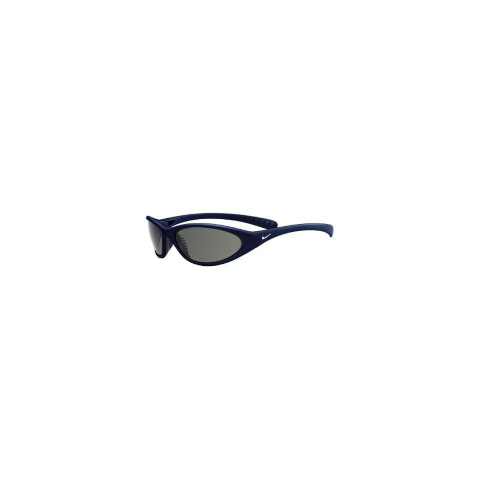 06759e630570 Nike Tarj Classic SGH Sunglasses EV0093 402 (Matte Obsidian Frame w ...