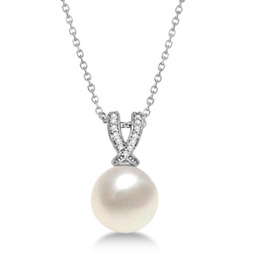 white-circle-paspaley-cultured-south-sea-pearl-and-diamond-pendant-10ctw-14k-white-gold-12mm