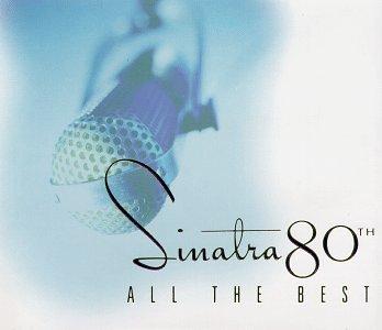 Frank Sinatra - All The Best - Zortam Music