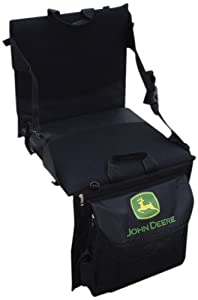 Jd Stad Seat Cooler With Back from S & D, Inc.