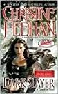 Dark Slayer (Carpathian) Publisher: Jove; Reprint edition