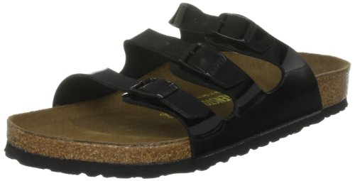 Birkenstock Slipper ''Florida''