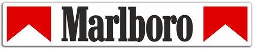 adesivo-pegatina-adhesivo-sticker-per-auto-e-moto-marlboro-3-12x2-cm-aufkleber-autocollant