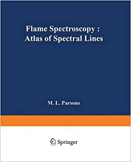 flame spectrascopy Ap4c-f proengin, inc the ap4c-f is a chemical warfare agents and toxic industrial material detector for fixed sites it m.