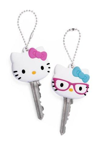 hello-kitty-key-caps