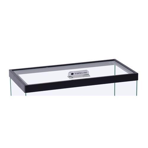 Perfecto Manufacturing APF33240 Glass Canopy Aquarium, 24-Inch (Glass Aquarium Top compare prices)