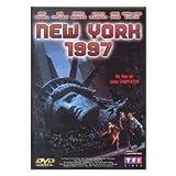 echange, troc New York 97