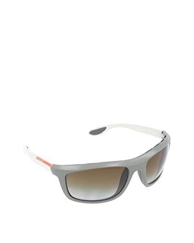 PRADA SPORT Gafas de sol MOD. 04PS SOLESL96E1