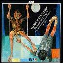 Symphonies #1 & #11 (cpo)