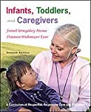 The Caregiver's Companion: Readings and Professional Resources
