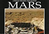 Mars: 4th Rock from the Sun (Wish You Were Here Postcard Books)