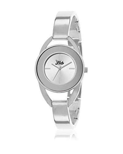 FRESH Uhr mit japanischem Quarzuhrwerk Woman BFR80024-204 32 mm