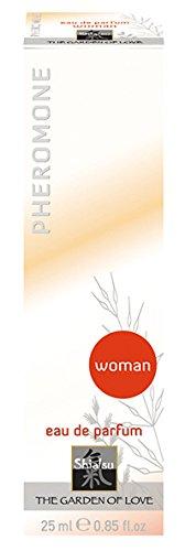 SHIATSU-Noble-Parfume-avec-Phromones-pour-la-Femme