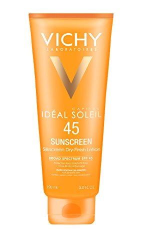 vichy-ideal-capital-soleil-spf-45-silkscreen-dry-finish-sunscreen-lotion-for-face-body-with-antioxid