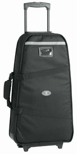 kaces-kubk20w-universal-bell-kit-bag-with-wheels