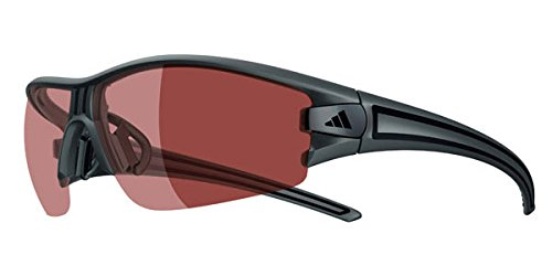 Adidas Sonnenbrille Evil Eye Halfrim XS