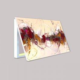 molduras-y-cuadros-garcia-cubrecontador-lamina-abstracta-ig3660-madera-color-wengue-tamano-43x33x4