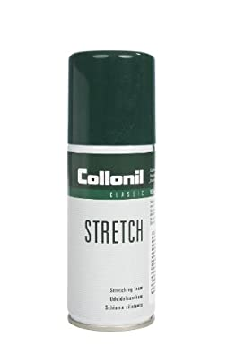 Collonil Stretch Shoe Boot Leather stretcher 100ml