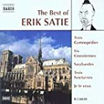 Best of Satie