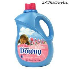 Downy ダウニー リキッド 3060ml エイプリルフレッシュ