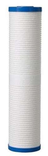 3M Aqua-Pure Whole House Replacement Water Filter - Model AP810-2 primary