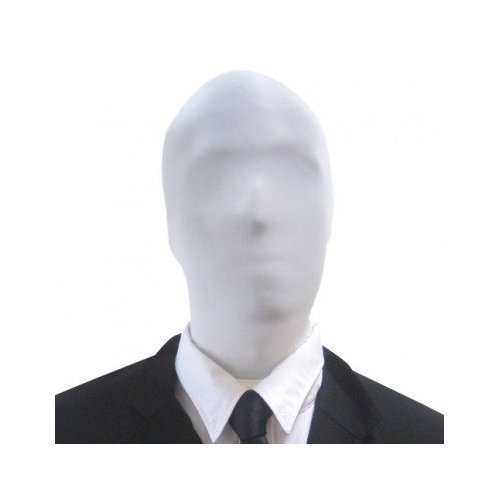 Morph Costume Co by Morphsuits Cowboy Wanted Unisex One Size