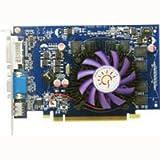 """Sparkle Geforce GT 220 Grafikkartevon """"Sparkle"""""""