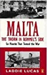 Malta: The Thorn in Rommel's Side - S...
