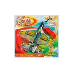 Lanyard Mega Looper Glider - 1