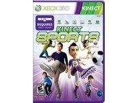 Microsoft Kinect Sports, YQC-00016