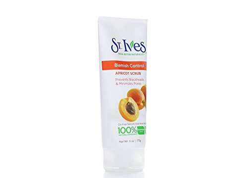 st-ives-blemish-control-apricot-scrub-prevents-blackheads-minimizes-pores-