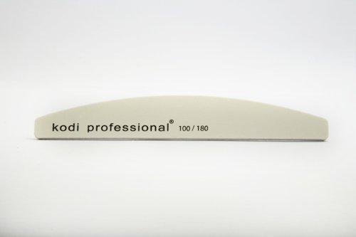 Feile Half 100/180, KODI Professional
