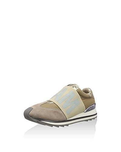 Fornarina Sneaker