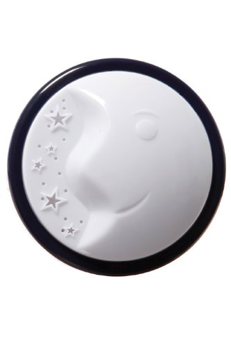 Image #2 of Dreambaby Push Light,