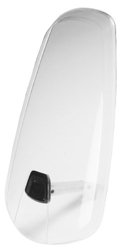 Polisport-Windschutzschild-Bilby-Junior-Guppy-Mini-61009000