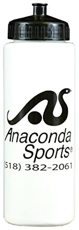 Anaconda Sports® WB32-AS Water Bottle