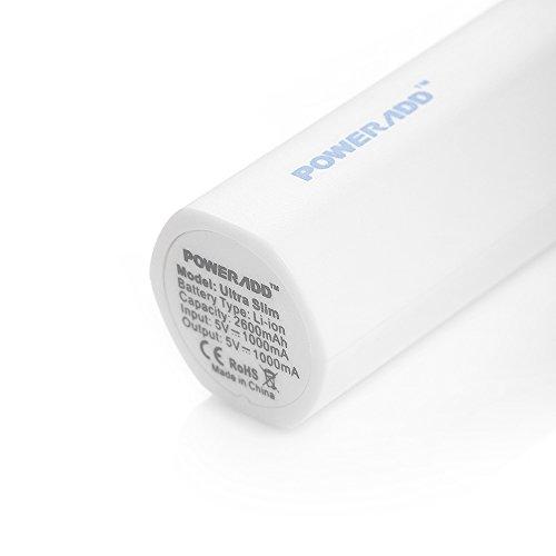 PowerAdd-Ultra-Slim-2600-mAh-Power-Bank