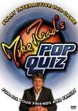 Mike Read's Pop Quiz [DVD]