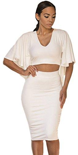bestime-jupe-special-grossesse-femme-blanc-44