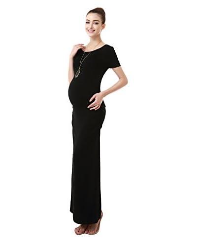 Momo Maternity Women