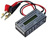 BATTERY TESTER, SLA CHROME-IBT By ACT METERS & Best Price Square