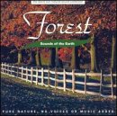 Various Artists - Sounds of the Earth: Forest - Zortam Music