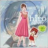 hiro「clover」