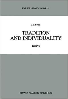 individuality essay essay on depot com individuality